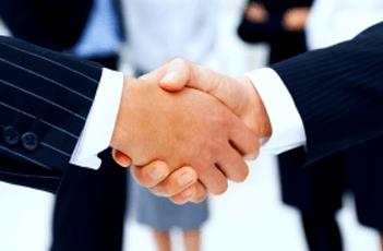 fidélisation et relation clients