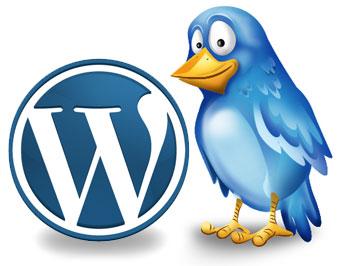 Publier vos anciens articles sur Twitter depuis Wordpress avec un tweet personnalisé - Squid-impact