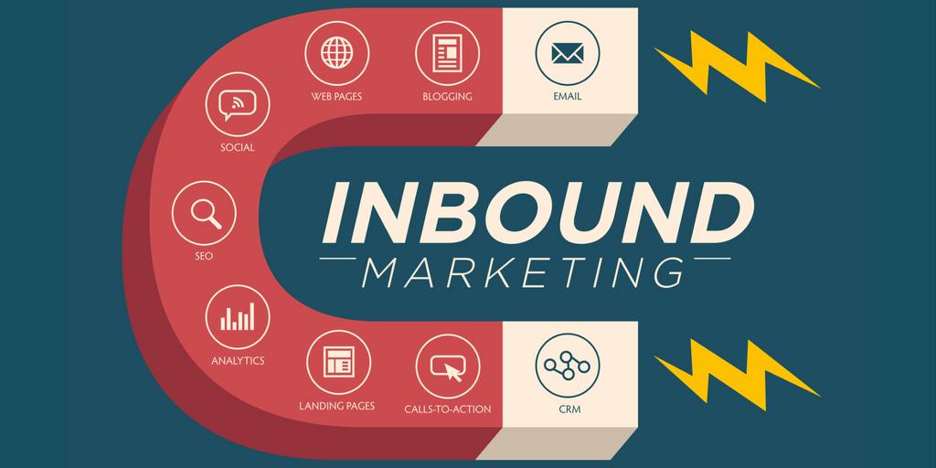 L'inbound Marketing : avantages et inconvénients