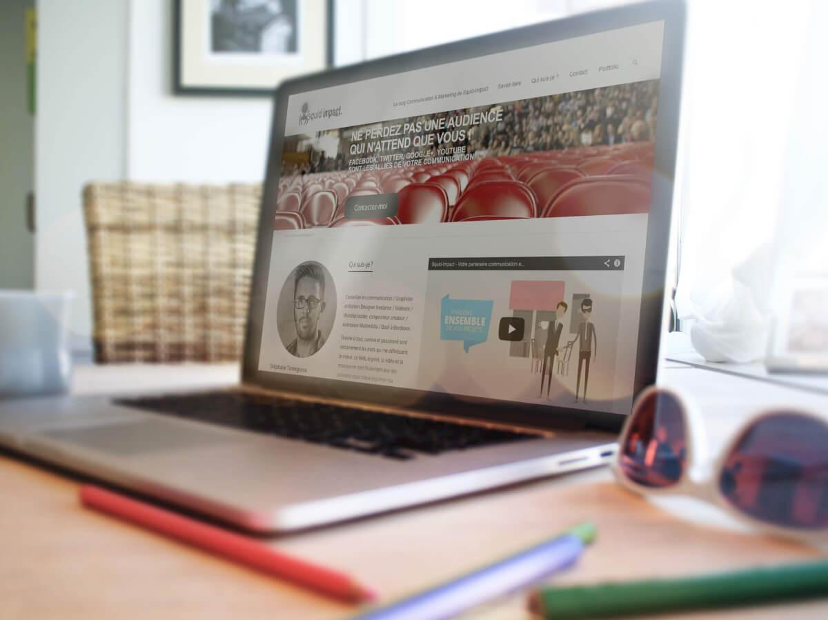9 astuces pour développer l'audience de votre blog !