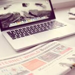 Convertir leads site internet