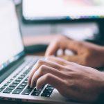 Quelle est la longueur parfaite d'un article de blog ? 3