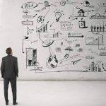 Trop de réseaux sociaux pour votre entreprise ? 7