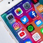 Y a t-il trop de réseaux sociaux pour votre entreprise ? 7