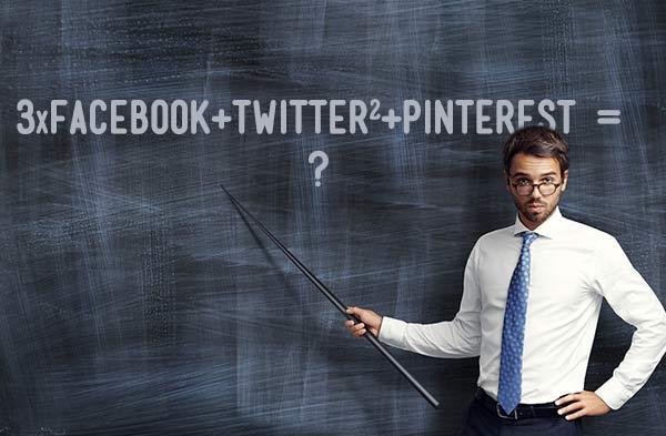 Trop de réseaux sociaux pour votre entreprise ?
