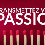 Le Content Marketing passionné 14