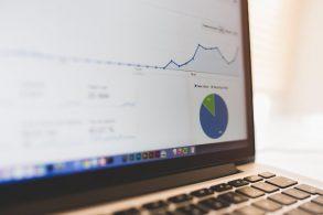 6 étapes clés SEO avant de lancer un nouveau site web 1