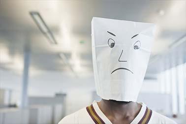 Réseaux sociaux : Comment gérer les trolls sur internet ? 1