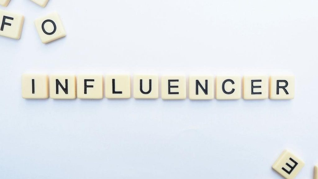 Comment trouver et identifier les influenceurs ? 1