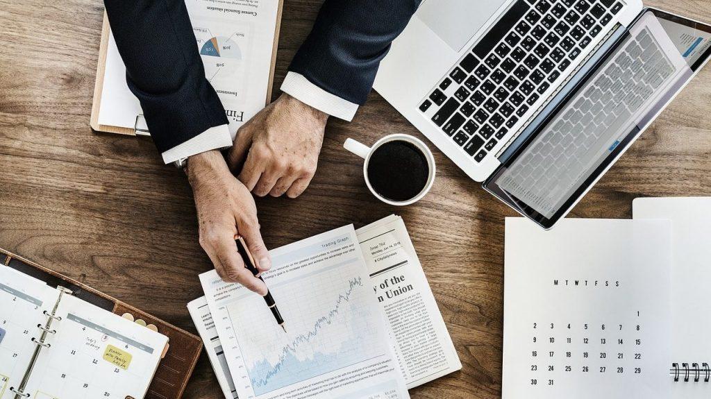 6 conseils pour Booster votre Content Marketing et votre trafic 1