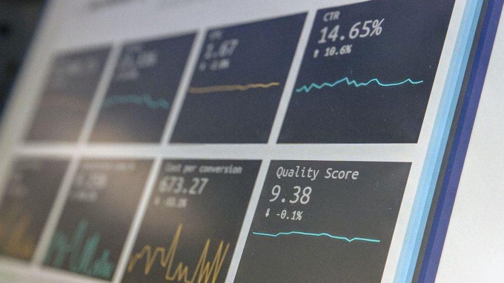 Comment mesurer les résultats de votre Content Marketing ? 1