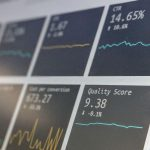 Comment mesurer les résultats de votre Content Marketing ? 11