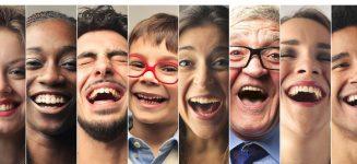 Optimisez votre Content Marketing grâce aux personas 4
