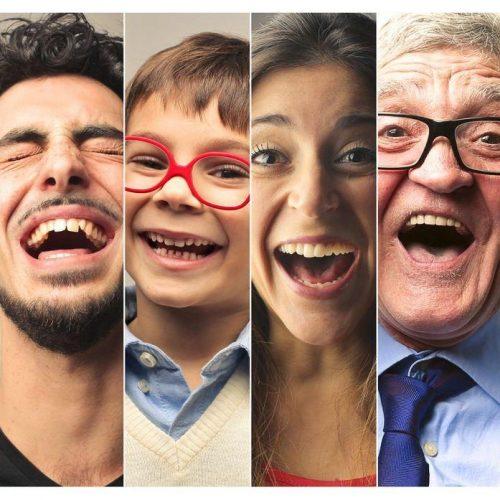 Optimisez votre Content Marketing grâce aux personas 1