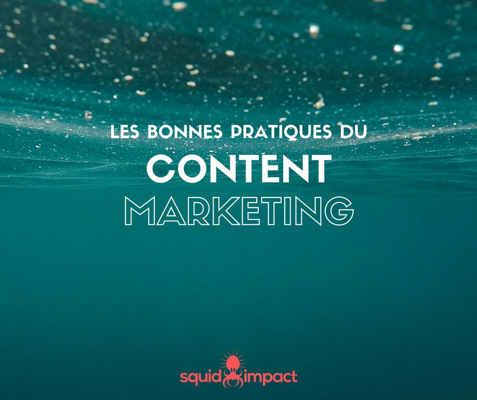 Le blog Communication et Marketing 1