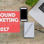 inbound marketing les comptes à suivre en 2017