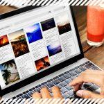 10 astuces efficaces et éprouvées pour améliorer l'engagement de votre blog