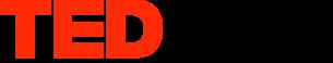 ted talks marketing 2017