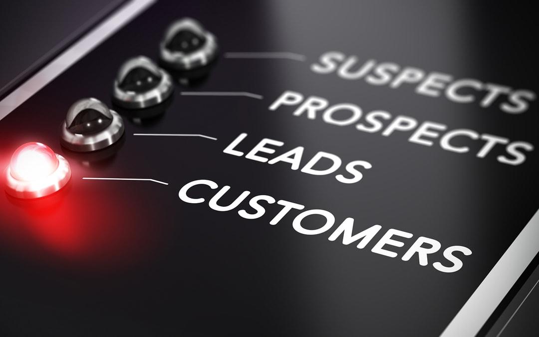 convertir lecteurs blogs en leads