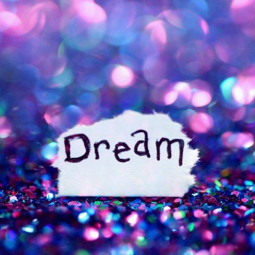 Réaliser ses rêves