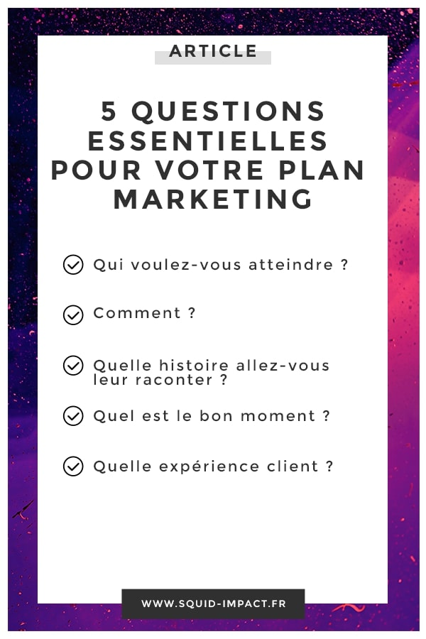 Comment donner plus de visibilité et d'engagement à votre content marketing ? Voici quelques conseils pour booster votre marketing de contenu #ContentMarketing #SEO #Webmarketing #Blog