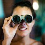 Comment et pourquoi espionner la stratégie digitale de vos concurrents (je vous dis tout !) 2